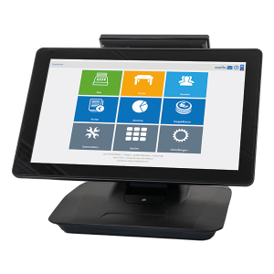 POS - PC & Tablets