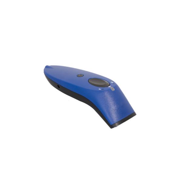 Mobil Scanner 1D - S700 Socket Blue