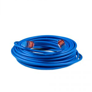Kabel & Verteiler