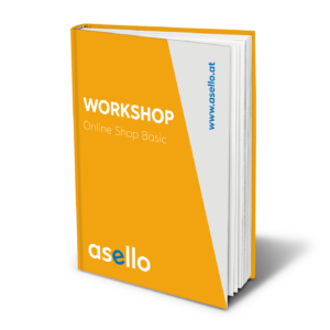 Workshop & Consulting